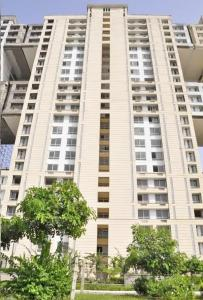 Project Image of 1600 - 3360 Sq.ft 2 BHK Apartment for buy in Jaypee The Kalypso Court
