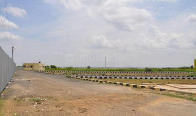 Project Image of 708 - 8828 Sq.ft Residential Plot Plot for buy in SPE Mono City