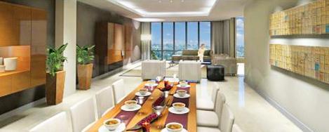Project Image of 0 - 4000 Sq.ft 3 BHK Villa for buy in Suneetha La Villa Green Fields