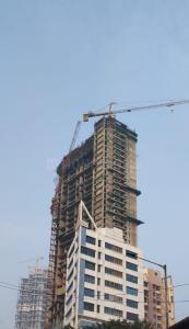 Crystal F W Tower