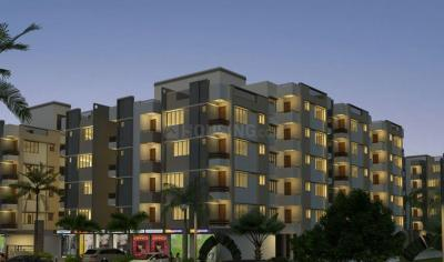 Project Image of 945 - 1215 Sq.ft 2 BHK Apartment for buy in Panchshlok Homes