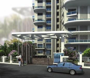 Project Image of 0 - 2389.0 Sq.ft 4 BHK Apartment for buy in Kundan Divine