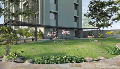 Project Image of 0 - 3500 Sq.ft 4 BHK Apartment for buy in Safal Param