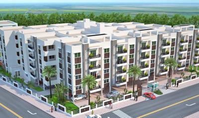 Gallery Cover Image of 1100 Sq.ft 2 BHK Apartment for rent in Sanvi Sankalpam, Nagondanahalli for 16500