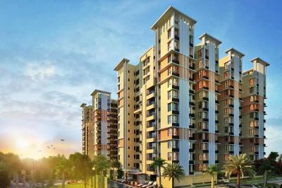Project Image of 1411.0 - 1755.0 Sq.ft 3 BHK Apartment for buy in Greenwood Nest