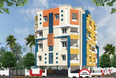 Gallery Cover Pic of Jayam Saravana Nagar