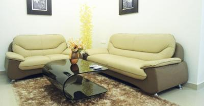 Project Image of 1170.0 - 1676.0 Sq.ft 2 BHK Apartment for buy in Marutham Orchid