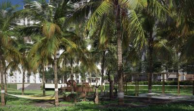 Gallery Cover Image of 1200 Sq.ft 2 BHK Apartment for buy in Rohan Upavan Phase 4, Byrathi for 6500000