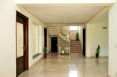 Gallery Cover Image of 500 Sq.ft 1 BHK Apartment for rent in Sector 57 for 10000