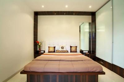 Project Image of 260 - 625 Sq.ft 1 BHK Apartment for buy in Swaraj Kingston