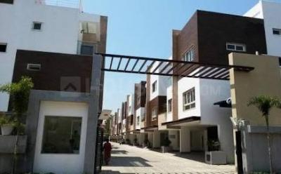 Project Image of 0 - 5000 Sq.ft 4 BHK Apartment for buy in BBCL SandShore