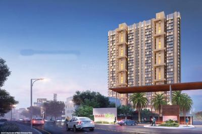 Project Image of 1795.0 - 2357.0 Sq.ft 3 BHK Apartment for buy in Mani Vista