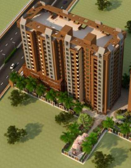 Project Image of 1215 - 1890 Sq.ft 2 BHK Apartment for buy in Takshashila Elegna