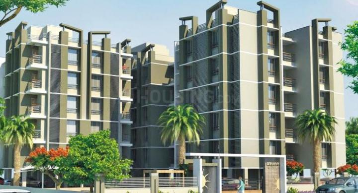 Project Image of 0 - 1350 Sq.ft 3 BHK Apartment for buy in Sambhav Stavan Arise