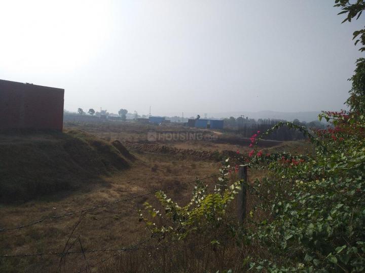 Project Image of 1073.0 - 3175.0 Sq.ft 2 BHK Apartment for buy in Raheja Maheshwara