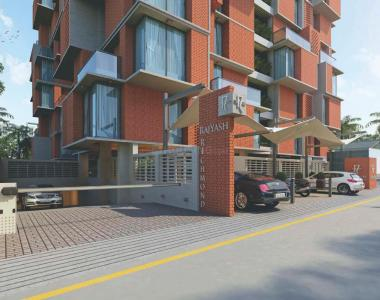 Project Image of 2995 - 5200 Sq.ft 5 BHK Apartment for buy in Rajyash Richmond
