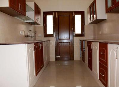 Project Image of 1425.0 - 1860.0 Sq.ft 2 BHK Apartment for buy in Aura Avenue