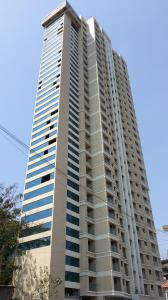 Gallery Cover Pic of Puneet Kanchanganga Phase 2 Floor 26 To Floor 28