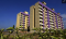 Project Image of 300 - 500 Sq.ft 1 RK Apartment for buy in Rashmi Star City