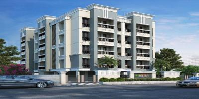 Project Image of 1114.0 - 1464.0 Sq.ft 2 BHK Apartment for buy in Pearl MM Enclave