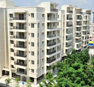Project Image of 1885.0 - 3160.0 Sq.ft 3 BHK Apartment for buy in Sew Sukride Estella