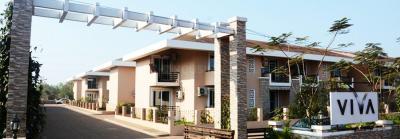 Project Image of 1550 - 5000 Sq.ft 2 BHK Villa for buy in K Raheja Corp Viva