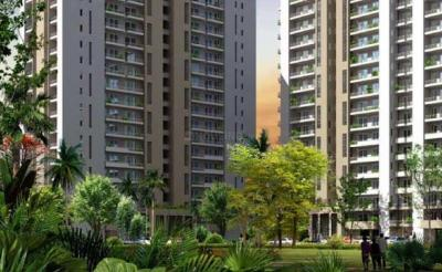 Gallery Cover Image of 1895 Sq.ft 3 BHK Apartment for buy in Palm Enclave, Sector 66 for 15000000