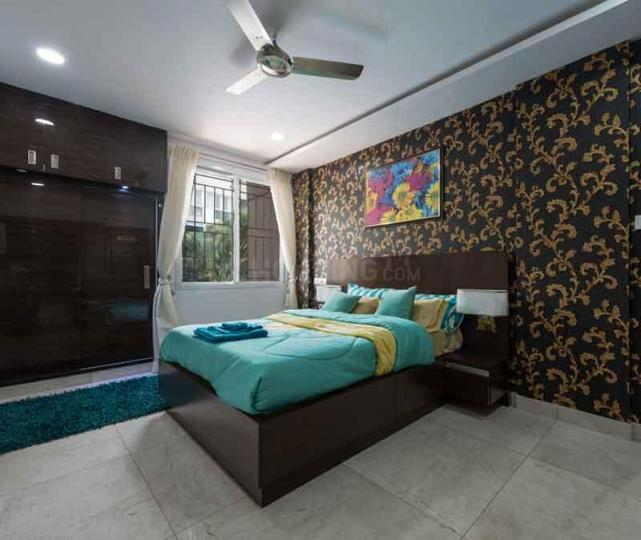 Project Image of 1305 - 1900 Sq.ft 2 BHK Apartment for buy in Gopalan Admirality Court