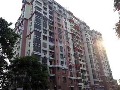 Project Images Image of City High in Tollygunge