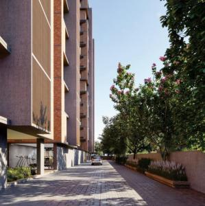 Project Image of 0 - 3045.97 Sq.ft 4 BHK Apartment for buy in Synthesis Altius Vibe