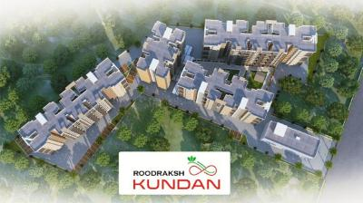 Project Image of 405.8 - 836 Sq.ft 1 BHK Apartment for buy in Roodraksh Kundan