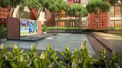 Gallery Cover Image of 2364 Sq.ft 3 BHK Apartment for buy in Casagrand Utopia, Manapakkam for 13800000