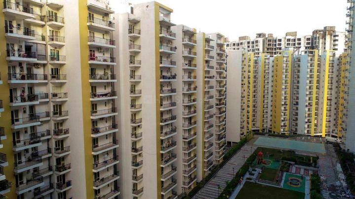 Project Image of 0 - 1197.0 Sq.ft 2.5 BHK Apartment for buy in Panchsheel Hynish