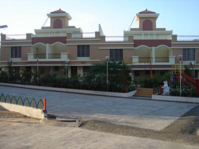 Karan Greens Villa