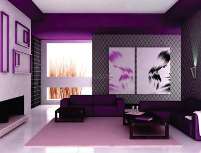 Project Image of 1195.0 - 2025.0 Sq.ft 2 BHK Apartment for buy in Srimitra Lotus