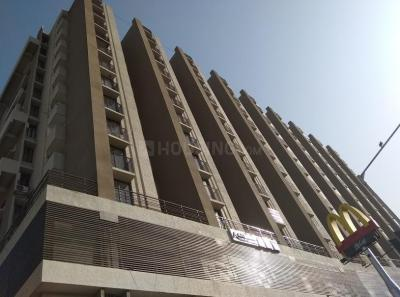 Gallery Cover Image of 1045 Sq.ft 2 BHK Apartment for buy in Yash Pinnacle, Paldi for 5800000