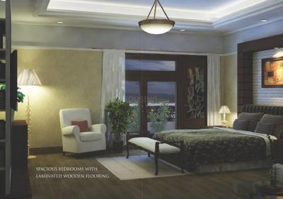 Project Image of 2000 - 2150 Sq.ft 2 BHK Apartment for buy in CRS Pratham Premium Valley