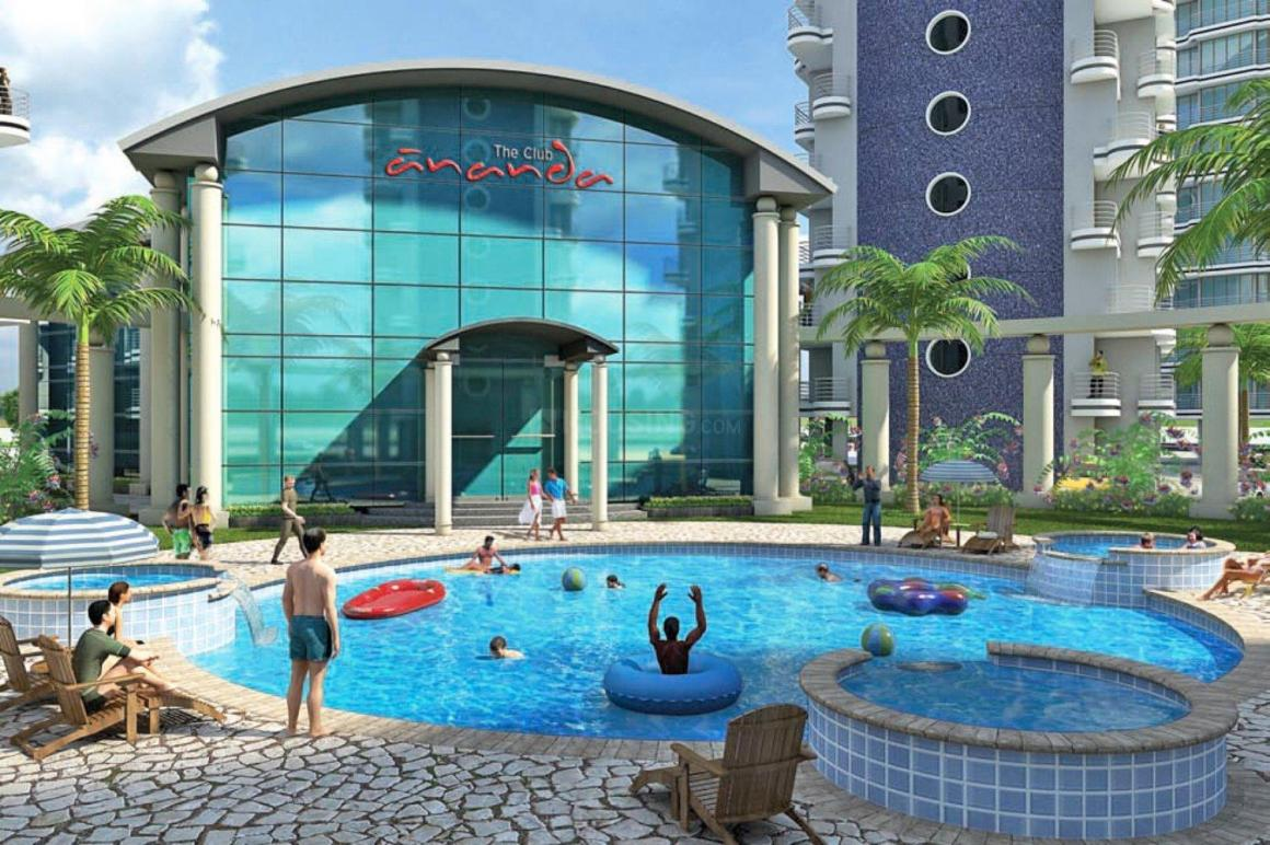 Project Image of 853.0 - 1227.0 Sq.ft 2 BHK Apartment for buy in Starom Millenia