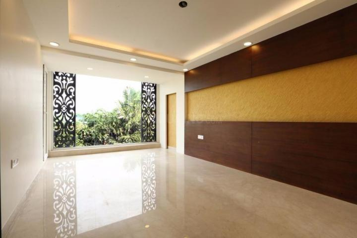 Project Image of 1300.0 - 3000.0 Sq.ft 3 BHK Apartment for buy in Whitehousz Floors 13