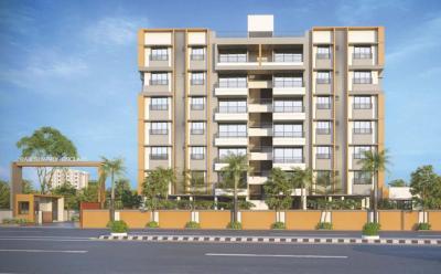 Project Image of 715.8 - 1048.08 Sq.ft 2 BHK Apartment for buy in Jay Rajeshwari Rajeshwari Enclave