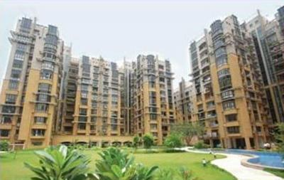 Gallery Cover Image of 1000 Sq.ft 4 BHK Apartment for rent in Beliaghata for 55000