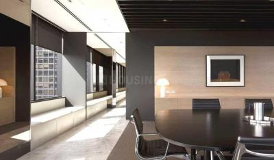 Project Image of 300 - 2500 Sq.ft Shop Shop for buy in Geras Imperium