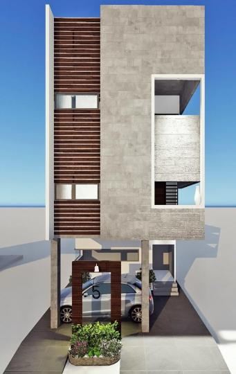 Project Image of 192.0 - 445.0 Sq.ft 1 BHK Apartment for buy in Vijay Crest