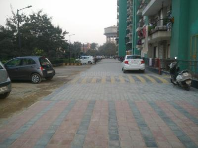 Gallery Cover Image of 1575 Sq.ft 3 BHK Apartment for buy in SG Homes, Vasundhara for 12000000