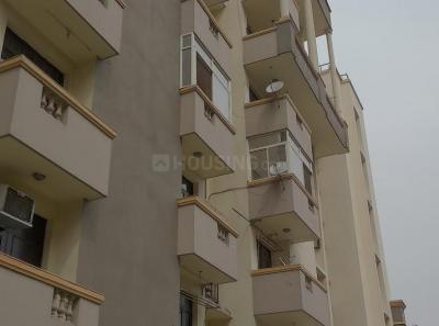 Gallery Cover Image of 1710 Sq.ft 3 BHK Apartment for buy in Stellar Kings Court, Sector 50 for 11500000