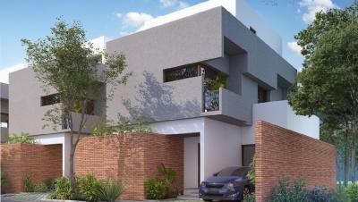 नैचुरा अटवी में खरीदने के लिए 2375.0 - 4500.0 Sq.ft 4 BHK विला प्रोजेक्ट  की तस्वीर