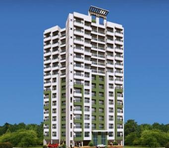 Project Image of 1080.0 - 1495.0 Sq.ft 2 BHK Apartment for buy in LIS Zaitoon Heights