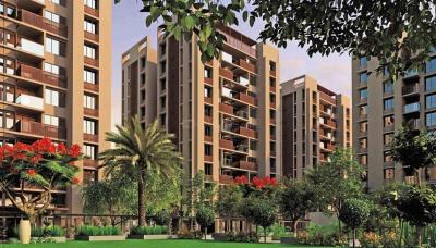 Project Image of 1100 - 1800 Sq.ft 2 BHK Apartment for buy in Tithi Satyamev Vista