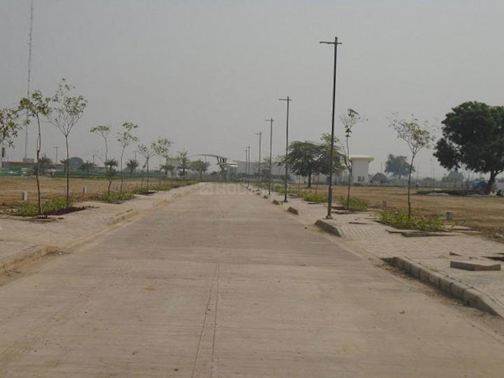 Project Image of 900.0 - 1800.0 Sq.ft Residential Plot Plot for buy in Supertech Golf Country Plots