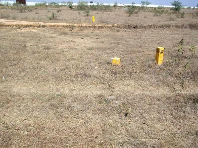 Project Image of 1680.0 - 5184.0 Sq.ft Residential Plot Plot for buy in Suchirindia West Brook And Sierra